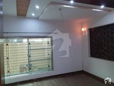 پاک عرب ہاؤسنگ سوسائٹی لاہور میں 3 کمروں کا 5 مرلہ مکان 53 ہزار میں کرایہ پر دستیاب ہے۔