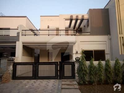Divine Gardens House Sized 8 Marla