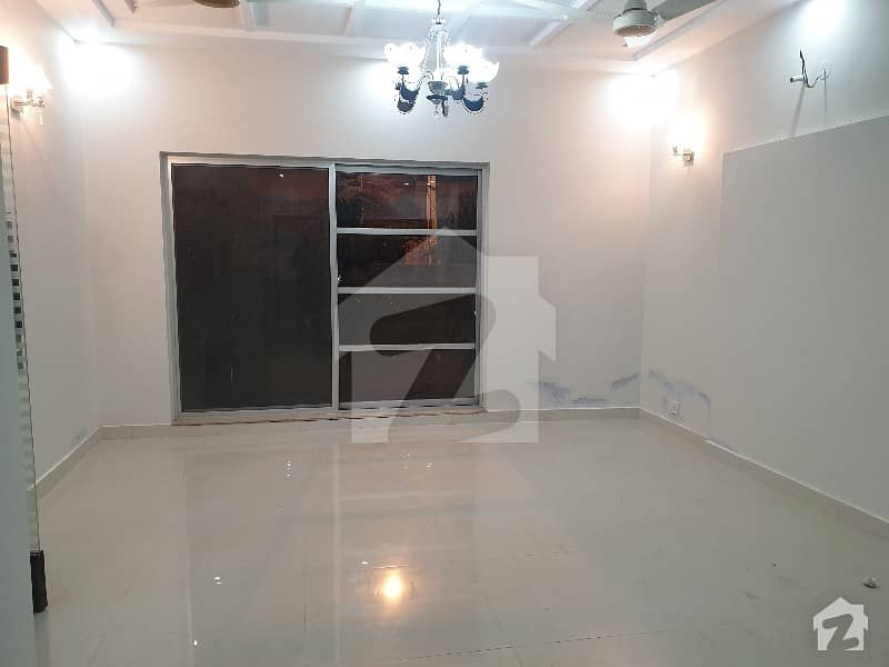 5 Marla house for sale in punjab cooperative housing society lhr cantt