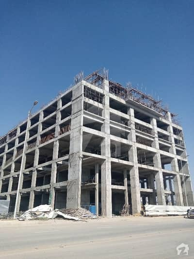Dominion Apartments Easy Installment Plan Bahria Town