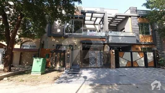 بحریہ ٹاؤن ۔ بلاک اے اے بحریہ ٹاؤن سیکٹرڈی بحریہ ٹاؤن لاہور میں 3 کمروں کا 5 مرلہ مکان 1.48 کروڑ میں برائے فروخت۔
