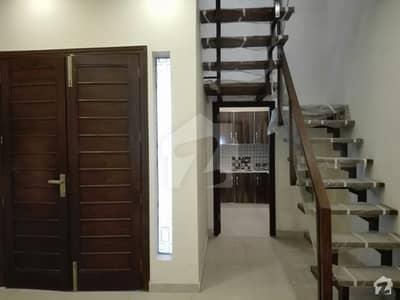 15 Marla House For Sale In Beautiful Wapda City