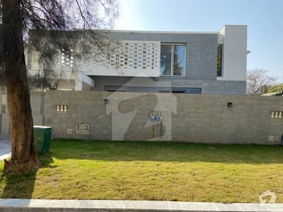 1000 square yards house for sale