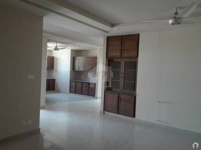 Buy A 1 Kanal House For Sale In Bahria Town Rawalpindi
