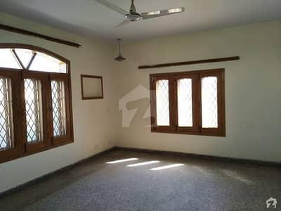 Old House Is Available For Sale