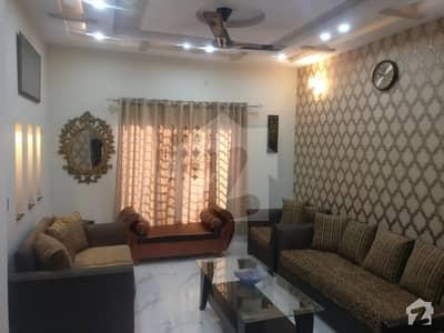 ٹی آئی پی ہاؤسنگ سوسائٹی لاہور میں 3 کمروں کا 5 مرلہ مکان 1.2 کروڑ میں برائے فروخت۔