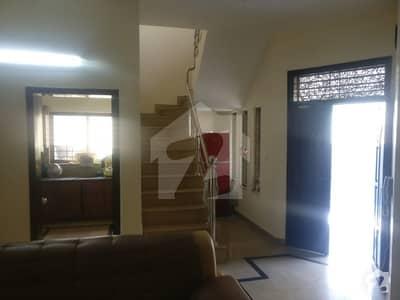 ٹی آئی پی ہاؤسنگ سوسائٹی لاہور میں 4 کمروں کا 10 مرلہ مکان 1.55 کروڑ میں برائے فروخت۔