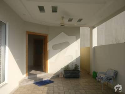 ڈی ایچ اے 11 رہبر فیز 2 ڈی ایچ اے 11 رہبر لاہور میں 3 کمروں کا 5 مرلہ مکان 1.35 کروڑ میں برائے فروخت۔