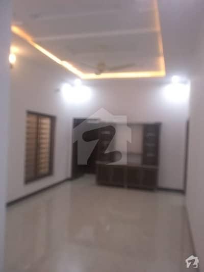 ڈی ایچ اے فیز 2 - سیکٹر جے ڈی ایچ اے ڈیفینس فیز 2 ڈی ایچ اے ڈیفینس اسلام آباد میں 10 مرلہ مکان 90 ہزار میں کرایہ پر دستیاب ہے۔