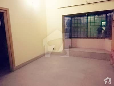 1 kanal Upper portion for Rent state life