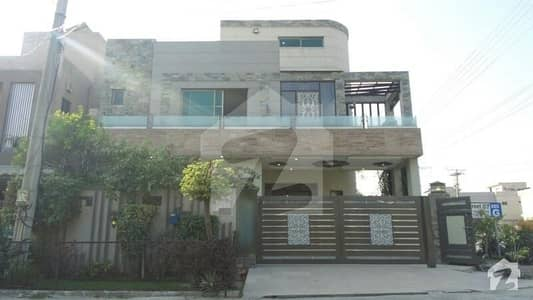 10 Marla House For Rent In State Life Phase 1