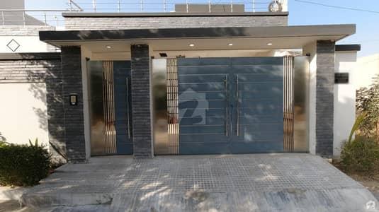 گلشنِ معمار گداپ ٹاؤن کراچی میں 3 کمروں کا 16 مرلہ مکان 2.48 کروڑ میں برائے فروخت۔
