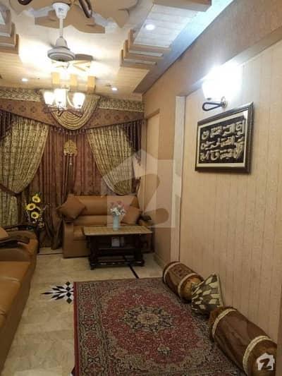900  Square Feet Flat Is Available For Sale In Guru Mandir Chorangi
