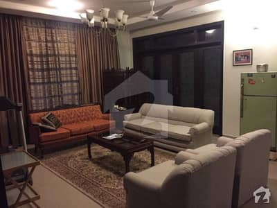 1 Kanal Beautiful House for Sale In best of DHA phase  1