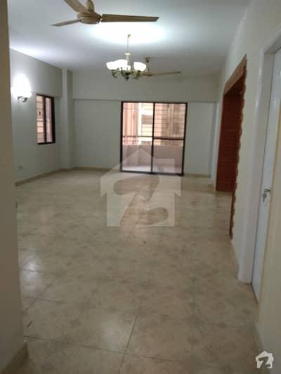 Bismillah Tower Apartment For Rent