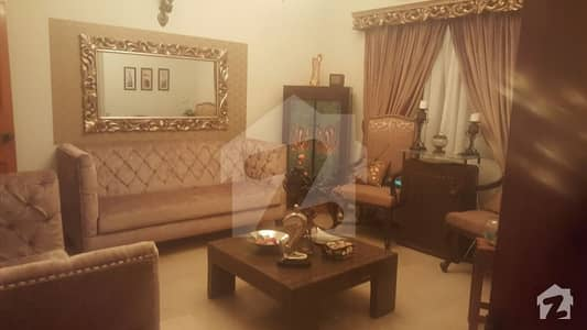 250 Yards House For Sale In Dha Phase 8