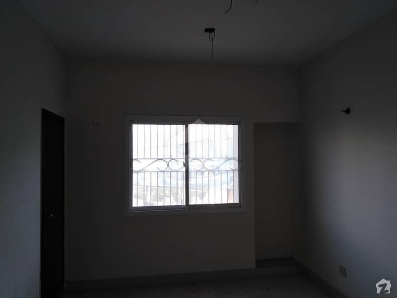 3 Bed Dd Portion For Sale