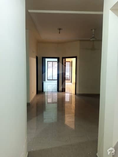 2 Bedroom Luxury Apartment In Dha Phase 8