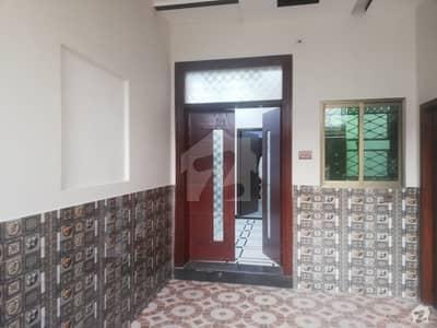 In Al Rehman Garden House For Rent Sized 5 Marla