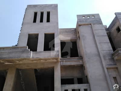 3.5 Marla House Available In Ghalib City For Sale