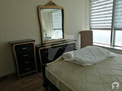Prime Location 2 Bed Apartment for Rent in Centaurus