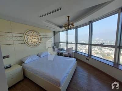 3 Bedroom Apartment Centaurus
