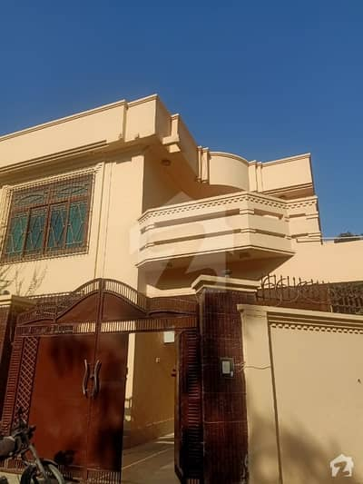 250 Sq Yd Well Maintained Bungalow For Sale In Dha Phase 5