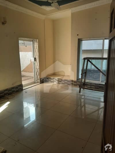 13 Marla House For Sale In G-91