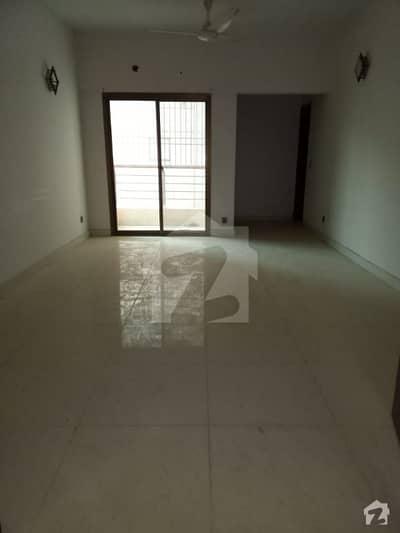 Saima Luxuria 3 Bed Apartment For Sale
