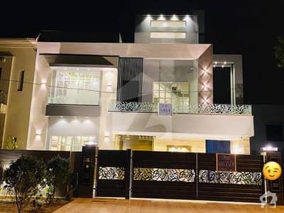 بحریہ ٹاؤن آئرس بلاک بحریہ ٹاؤن سیکٹر سی بحریہ ٹاؤن لاہور میں 5 کمروں کا 10 مرلہ مکان 2.68 کروڑ میں برائے فروخت۔