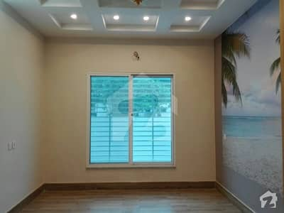 20 Marla House Situated In Wapda City For Sale