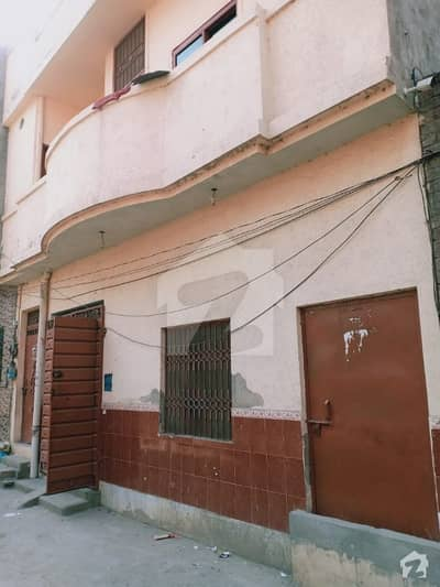 Lower Portion For Rent In Nishtar Colony Ferozpur Road Lahore