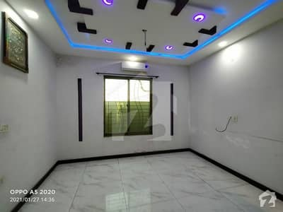 5 Marla Half Double Storey House For Rent