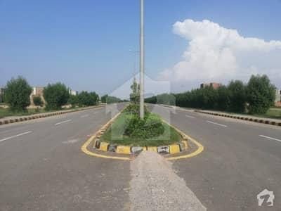 لاہور