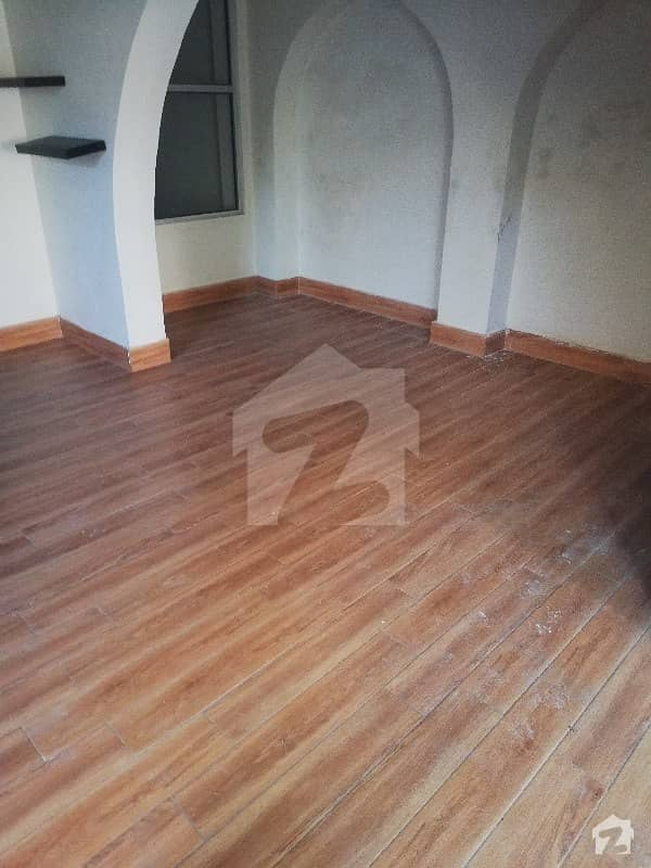 4500  Square Feet House For Rent In Gulberg