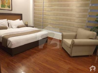 ڈی ایچ اے فیز 2 ڈیفنس (ڈی ایچ اے) لاہور میں 1 کمرے کا 4 مرلہ فلیٹ 1 لاکھ میں کرایہ پر دستیاب ہے۔