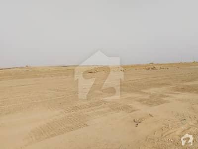 بحریہ لبرٹی کمرشل بحریہ ٹاؤن کراچی کراچی میں 10 مرلہ کمرشل پلاٹ 1.51 کروڑ میں برائے فروخت۔