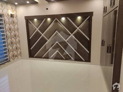 12 Marla Brand New Luxurious Stylish Banglow For Rent In Bahria Town Lahore