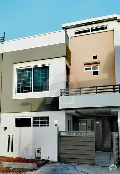 جی ۔ 13 مرکز جی ۔ 13 اسلام آباد میں 4 کمروں کا 12 مرلہ مکان 70 ہزار میں کرایہ پر دستیاب ہے۔