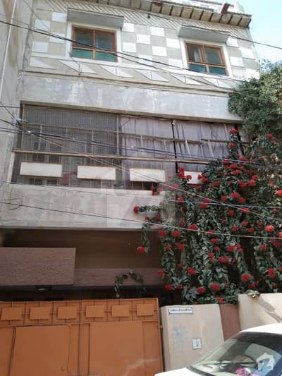 Old Construction House For Sale