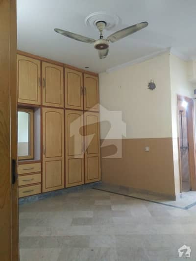 Beautiful Lower Portion For Rent In Valencia Town