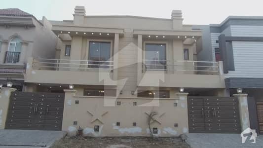 پیراگون سٹی - امپیریل1 بلاک پیراگون سٹی لاہور میں 3 کمروں کا 5 مرلہ مکان 1.25 کروڑ میں برائے فروخت۔