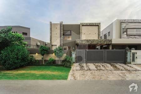 اسٹیٹ لائف ہاؤسنگ سوسائٹی لاہور میں 5 کمروں کا 1 کنال مکان 4.35 کروڑ میں برائے فروخت۔