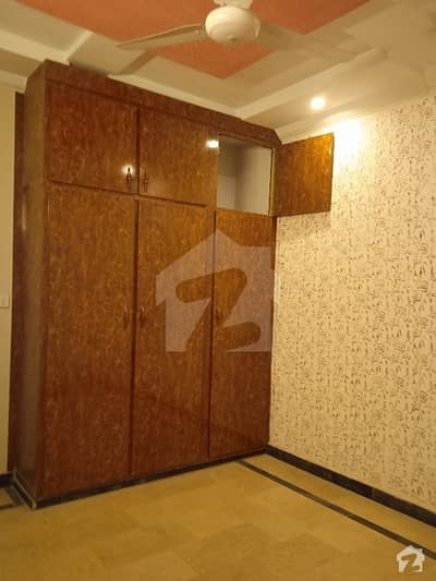 5 MARLA  BRAND NEW HOUSE FOR RENT AT AIRPORT HOUSING SOCIETY SECTOR 4.