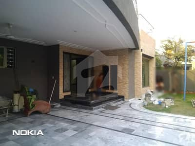 One Kanal Used House Is Available For Sale In Bahria Town Rawalpindi