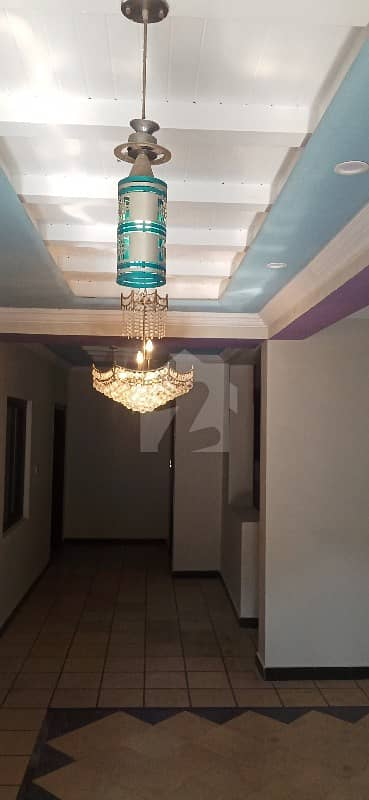 Centrally Located House In Media Town Is Available For Rent