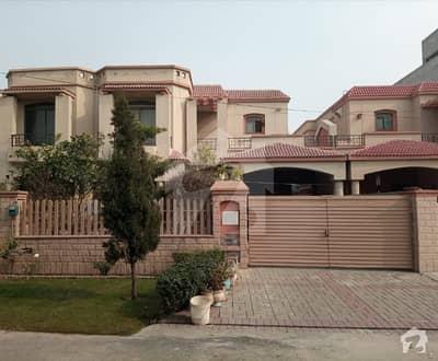 لیک سٹی - سیکٹر M7 - بلاک بی لیک سٹی ۔ سیکٹرایم ۔ 7 لیک سٹی رائیونڈ روڈ لاہور میں 10 مرلہ مکان 1.75 کروڑ میں برائے فروخت۔