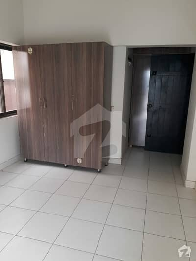 2 Bed  Flat For Rent Dha 2 Islmbad
