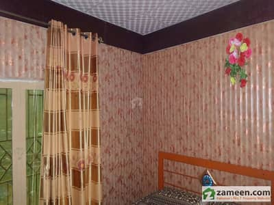 Lahori Guest House A Very Beautiful Guest House Rooms For Rent Located On The Murree Hills