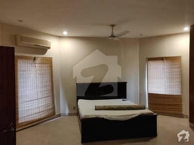 دیگر ڈی ایچ اے فیز 7 ڈی ایچ اے ڈیفینس کراچی میں 6 کمروں کا 2 کنال مکان 14.7 کروڑ میں برائے فروخت۔